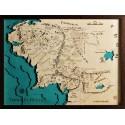 Terra di Mezzo (Il Signore degli Anelli) | Versione Italiana